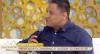 Maquiador de Gugu relata intimidade do apresentador