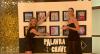Luciana Gimenez recebe Karina Bacchi no Superpop desta quarta (27)
