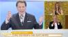 Silvio Santos terá um bom ano em 2020, garante Roberio de Ogum