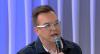 """Felipeh Campos sobre polêmica com Anitta: """"Fui muito mal interpretado"""""""