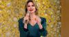 SuperPop com Carlinhos Mendigo (18/05/2020)   Completo