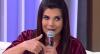 """Mara Maravilha esclarece suposta rixa com Xuxa: """"Nunca existiu"""""""