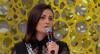 Andressa Urach encara o 'Fato ou Fake?' no SuperPop desta quarta-feira (26)