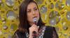 Andressa Urach relembra participação em A Fazenda