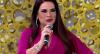 Solange Gomes desmente sobre desejo de engravidar de Gugu