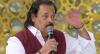"""Carlinhos Aguiar detona Mara Maravilha: """"Espero que ela melhore muito"""""""