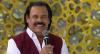 SuperPop recebe o humorista Carlinhos Aguiar nesta segunda-feira (2)