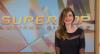 SuperPop debate transfobia somente com convidados trans nesta segunda (30)