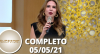 SuperPop (05/05/21)   Completo