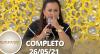 SuperPop: Solange Couto no 'Porta da Fama' (26/05/21) | Completo