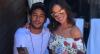 Sonia Abrão diz que está torcendo por casamento de Neymar e Marquezine