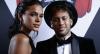 """Sonia Abrão sobre fim de Marquezine e Neymar: """"Foi de estranhar bastante"""""""