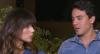 Paula Fernandes diz que namorado não conhecia seu trabalho