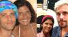 """Mãe de Bruno Gagliasso desabafa sobre briga: """"Eles não se falam mais"""""""