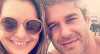 Chega ao fim o casamento do cunhado de Ana Hickman, afirma Felipeh Campos