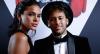 Espiando Bruna Marquezine? Neymar teria criado perfil fake