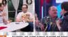 """""""É um azarão"""", dispara Thiago Rocha sobre vitória de Leo Jaime"""