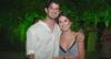 Rebeca Abravanel e Pato já estavam juntos há 4 meses, diz Felipeh Campos