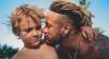 Neymar é sentenciado em ação movida por médico que fez parto de seu filho