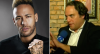 Ex-advogado afirma que viu vídeo de mulher que acusa Neymar de estupro