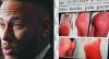 Veja fotos usadas no laudo da mulher que acusa Neymar de estupro