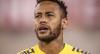 Delegado adia depoimento de Neymar sobre vazamento de imagens íntimas