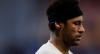 Mulher que acusa Neymar de estupro irá depor nesta sexta-feira (7)