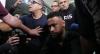 Neymar diz que assessoria é responsável por vídeo com imagens íntimas
