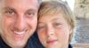 Médico explica cirurgia que o filho de Luciano Huck fez após acidente
