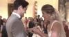 Saiba tudo o que rolou no casamento de Rebeca Abravanel e Alexandre Pato