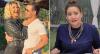 Antonia Fontenelle pede encontro entre Sonia Abrão e Eduardo Costa