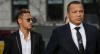 Prefeitura de Santos cobra R$ 13 milhões de empresa do pai de Neymar
