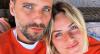 Bruno Gagliasso e Giovanna Ewbank adotam menino na África