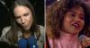 Ivete Sangalo fala sobre alfinetada de candidata em reality e elogia Iza