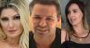 Affair de Antonia Fontenelle e Eduardo Costa causou briga, diz colunista