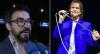 """Padre Fábio de Melo revela: """"Nasci ao som de Roberto Carlos"""""""
