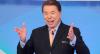 Silvio Santos avalia reduzir duração de seu programa, diz colunista