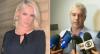 """Cunhado de Ana Hickmann é absolvido; Sonia Abrão diz: """"A Justiça foi feita"""""""