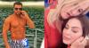 """Mãe de ex-noiva pede que Eduardo Costa deixe filha """"viver em paz"""""""