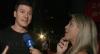 """Rodrigo Faro elogia Sabrina Sato em programa dominical: """"Mais uma mulher"""""""