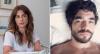 Divórcio de Maria Ribeiro e Caio Blat atrasa por disputa de bens