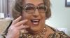 Mamma Bruschetta é diagnosticada com câncer no esôfago