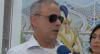 """Filho de Roberto Carlos sobre diagnóstico de câncer: """"Você perde o chão"""""""