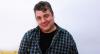 Ator Gerson Brenner dorme por 40 horas e preocupa médicos, diz colunista