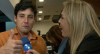 Bruno de Luca revela que apresentará programa especial do BBB 20