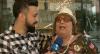"""Mamma Bruschetta após cirurgia para retirar tumor: """"Não estou curada ainda"""""""