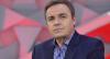 Gugu Liberato: Golpe de falso velório é denunciado por assessora