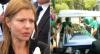 "Viúva de Gugu Liberato se declara após enterro: ""Era a pessoa mais linda"""