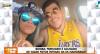 Ferrugem é acusado de vazar foto íntimas de ex-namorada