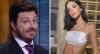 Sonia Abrão critica Danilo Gentili após piada sobre Bruna Marquezine